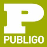 Agence PUBLIGO