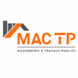 MAC TP