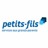 Petits-fils Le Chesnay