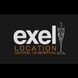 EXEL LOCATION