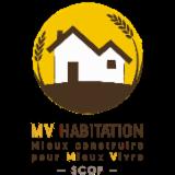 MV HABITATION
