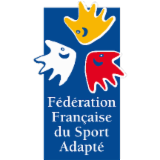FEDERATION FRANCAISE DU SPORT ADAPTE