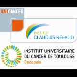 Institut Claudius Regaud, à l'IUCT-Oncopole