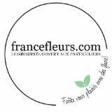 FRANCE FLEURS