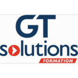 GT solutions formation