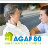 AGAF 80