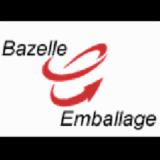 BAZELLE  EMBALLAGE SERVICE