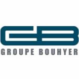 FONDERIE GM BOUHYER