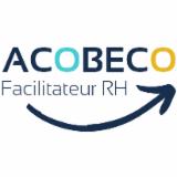 Acobeco | Facilitateur RH
