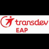 E.A.P. TRANSDEV