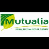Union Mutualiste de Groupe Mutualia
