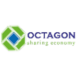OCTAGON CENTRALE FINANCES