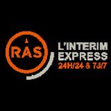 RAS INTERIM SAINT NAZAIRE