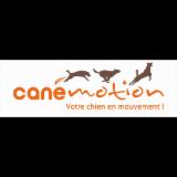 Canémotion