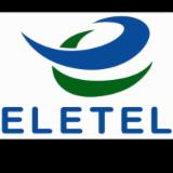 ELETEL