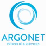ARGONET