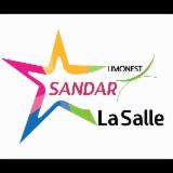 INSTITUT SANDAR LA SALLE