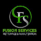 FUSION SERVICES
