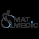 MAT MEDIC
