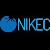 NIKEC SOLUTIONS