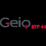 GEIQ BTP 44