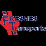 FRESNES TRANSPORTS