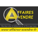 AFFAIRES-AVENDRE