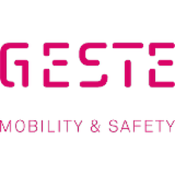 GESTE ENGINEERING FRANCE