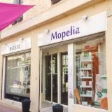 INSTITUT MOPELIA