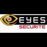 EYES SECURITE