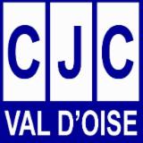 CJC VAL D OISE