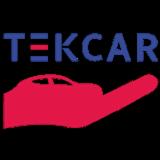 TEKCAR