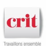 CRIT Tertiaire