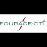 FOURAGE - CTI