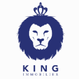 KING IMMOBILIER GROUP