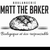 MATT THE BAKER