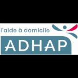 ADHAP Montpellier / ISBM SERVICES 34