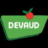DEVAUD