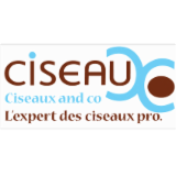 CISEAUX AND CO