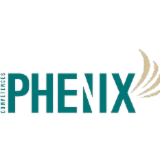 COMPETENCES PHENIX