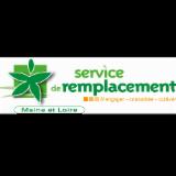 SERVICE DE REMPLACEMENT 49