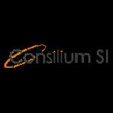 CONSILIUM SI