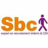LCI SBC