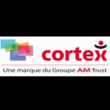 GROUPE CORTEX