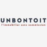 UNBONTOIT