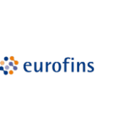 Eurofins Agroscience Services France