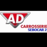 SE-BO-CAR2