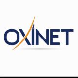 OXINET