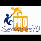 PRO'SERVICES 70