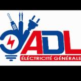A.D.L